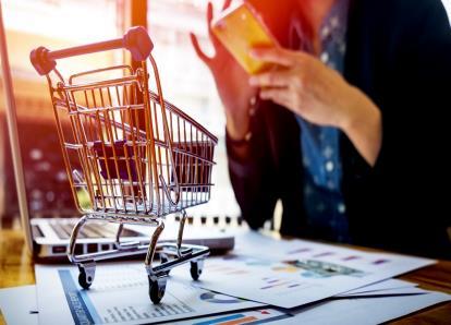10 Dicas para Poupar nas Compras de Supermercado