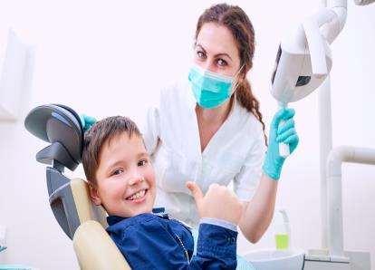 Cheque Dentista: O Que É e Como Usar