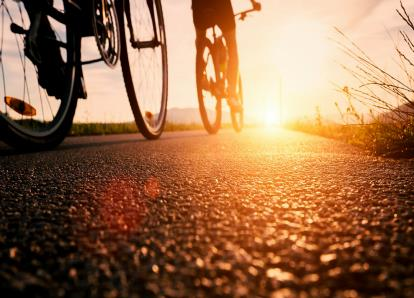 Como Escolher e Comprar o Tipo de Bicicleta Certo para Mim?