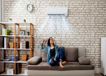 Como Escolher um Ar Condicionado Para a Sua Casa