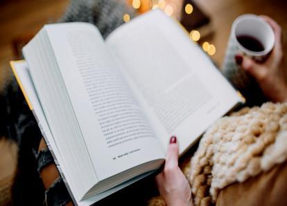 Como Ler Mais, Gastando Menos Dinheiro?