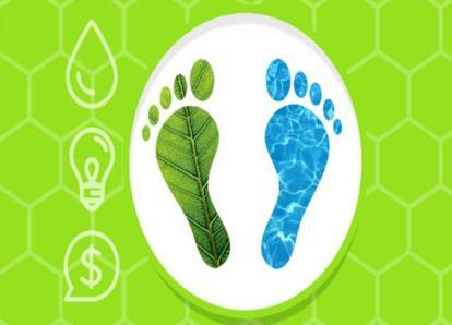 Como Melhorar a Sua Qualidade de Vida e Reduzir a Pegada Ecológica