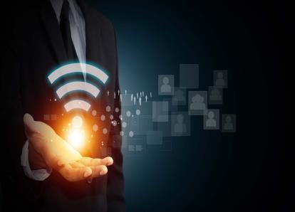 Como Melhorar o Sinal de Wi-Fi em Sua Casa