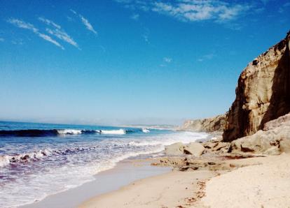 Como Vai Ser Ir à Praia no Verão de 2020