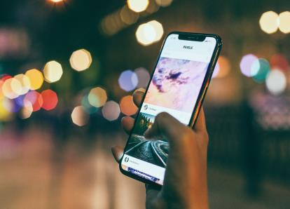Como escolher o smartphone ideal para si?