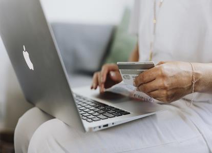 Compras online: dicas para navegar em segurança