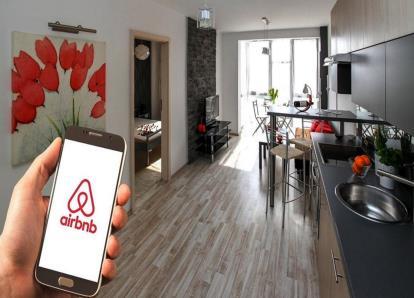 Cuidados a Ter em Reservas de Alojamento no Airbnb