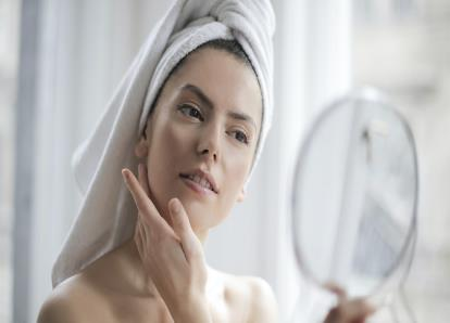Cuidados de rosto: qual a ordem de aplicação dos produtos