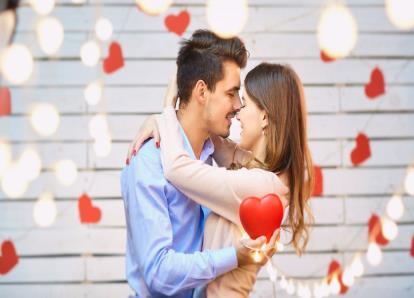 Dia dos Namorados: Descubra as Prendas Ideais