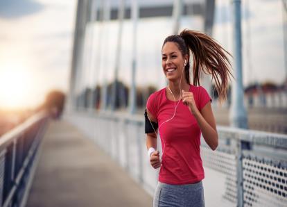 Dicas Para Fazer Mais Exercício Sem Gastar Dinheiro