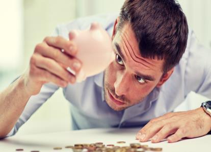 Dicas Para Se Preparar Para uma Crise Financeira