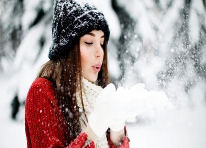 Dicas de Saúde para Poupar no Inverno