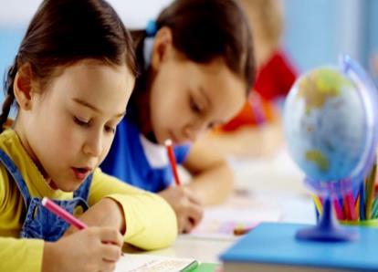 Dicas para Escolher o Melhor Centro de Estudos Para o Seu Filho
