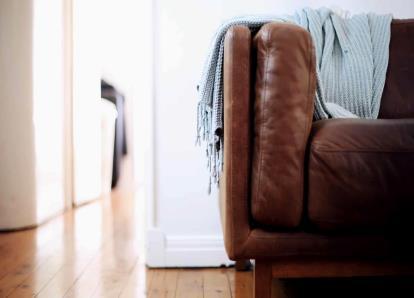 Dicas para Poupar Dinheiro na Compra de Mobília