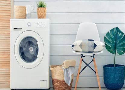 Dicas para escolher a melhor máquina de lavar roupa
