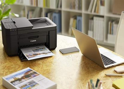 Dicas para escolher uma impressora