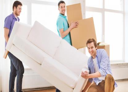 Erros Comuns na Compra de Móveis e Como os Evitar