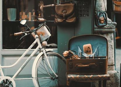 Roupa Vintage: o que é e como usar?