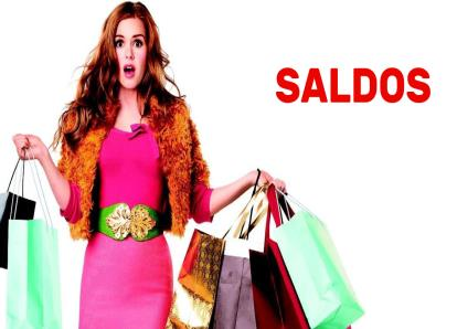 SALDOS: Dicas para Compras Inteligentes