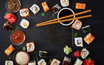 All You Can Eat de Sushi à la Carte + Sobremesa por 10,90€ na Baixa!