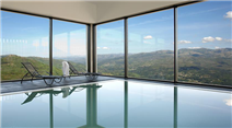 Gerês, Casa do Mezio Aromatic & Nature Hotel 4* - 1, 2 ou 3 Noites com Spa no Gerês!