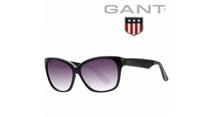 Gant Óculos De Sol Gws BSAMBER BLK-46 68 ee052b0b04