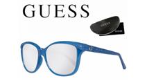 Guess Óculos De Sol BSGU8402 88C 66 7b78b849a0