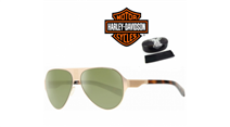Harley Davidson Óculos De Sol BSHD2026 42Q 2afcc75dfd