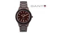 Gant® Byron - American Women Watches I 5ATM