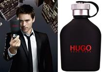 Eau de Toilette HUGO BOSS JUST DIFFERENT para Homem de 125ml desde 49.50€. PORTES INCLUÍDOS.
