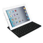 Teclado Bluetooth Ultrafino iPad 2/3/4