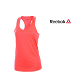 Reebok® Caveada Running Essentials PlayDry - XL por 20.00€ PORTES INCLUÍDOS