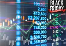 BLACK FRIDAY: Curso de Introdução ou Curso Completo Online à Bolsa de Valores com a International Academy of Trading desde 1€.