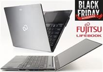 BLACK FRIDAY: Portátil FUJITSU LifeBook 14